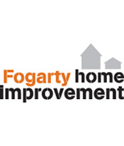 Logo Fogarty Home Improvement