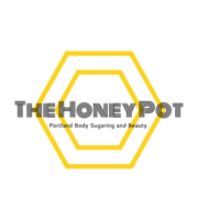 Logo The Honey Pot