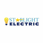 Logo Starlight Electric