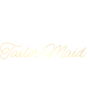 Logo Tailor Maid SF