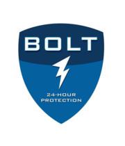 Logo Bolt Security