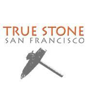 Logo True Stone
