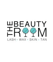 Logo The Beauty Room Dallas