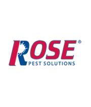 Logo Rose Pest Solutions