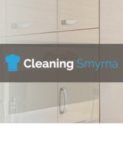 Logo Cleaning Smyrna