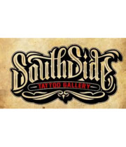 Logo SouthSide Tattoo Gallery