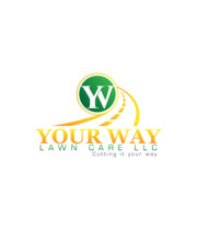 Logo Your Way Lawn Care, LLC
