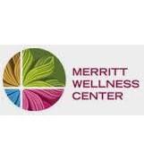 Logo Merritt Wellness Center
