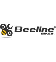 Logo Beeline Bikes