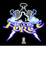 Logo Deadly Force Sound