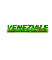 Logo Veneziale Contracting And Landscaping