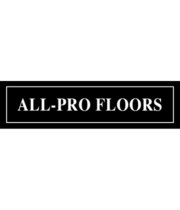 Logo All-pro Floors