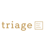 Logo Triage