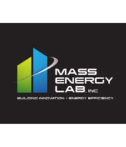Logo Mass Energy Lab