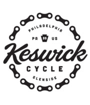 Logo Keswick Cycle