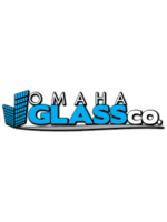 Logo Omaha Glass Co