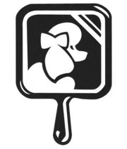 Logo Pet-A-Cure