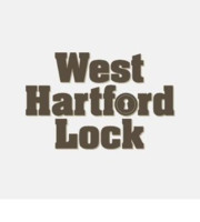 Logo West Hartford Lock