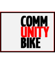 Logo Community Bicycle Supply