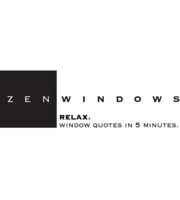 Logo Zen Windows