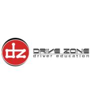Logo Drive Zone