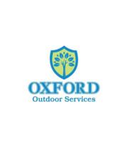 Logo Oxford Outdoor Services LLC