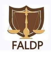 Logo Legal Technitian Divorce