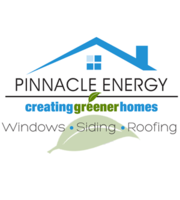Logo Pinnacle Energy, Inc