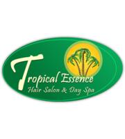 Logo Eboni W