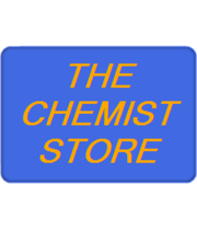 Logo Research chem store online