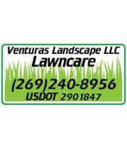 Logo Jose Ventura
