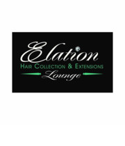 Logo Elation extension lounge