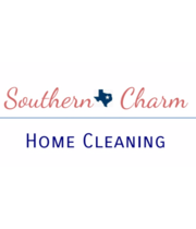 Logo Southern Charm Home Cleaning