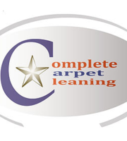 Logo Complete Carpet Cleaning LLC