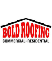 Logo P2 Roofing
