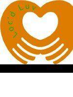 Logo Loc'd Luv