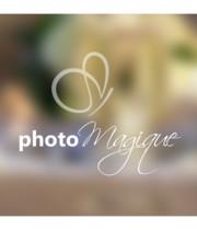 Logo Photo-Magique