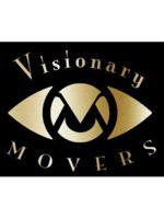 Logo Visionary Mover