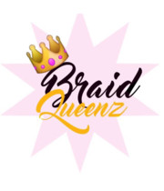 Logo Braid Queenz