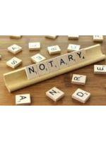 Logo 101 Mobile Notary