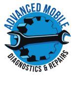 Logo Advanced Mobile Diagnostics and Repairs