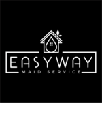 Logo Easyway Maid Service
