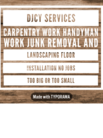 Logo DJCY Services