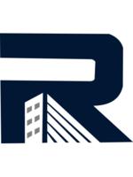 Logo Rodriguez Investigative Group
