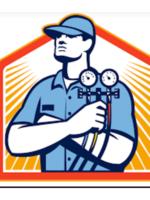 Logo Guillermo's HVAC/R  Appliance Service & Repair
