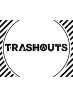 Logo Trashouts Junk Removal