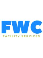 Logo FWC FACILITY SERVICES
