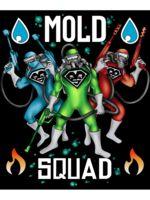Logo Mold Squad Restoration