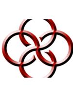 Logo Infinity Lock & Key