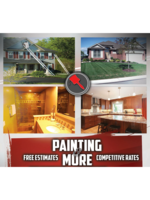Logo Painting & More